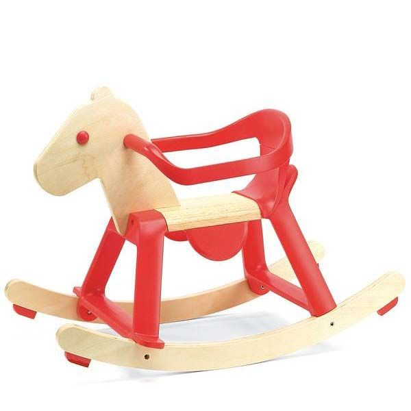 DJ00202_A_LRG_Red_RockIt_Rocking_Horse_by_Djeco