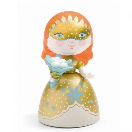 DJ06770B Barbara Arty Toys Djecco