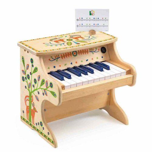 animambo-piano-dj06006-djeco-D_NQ_NP_825918-MLU31448671614_072019-F