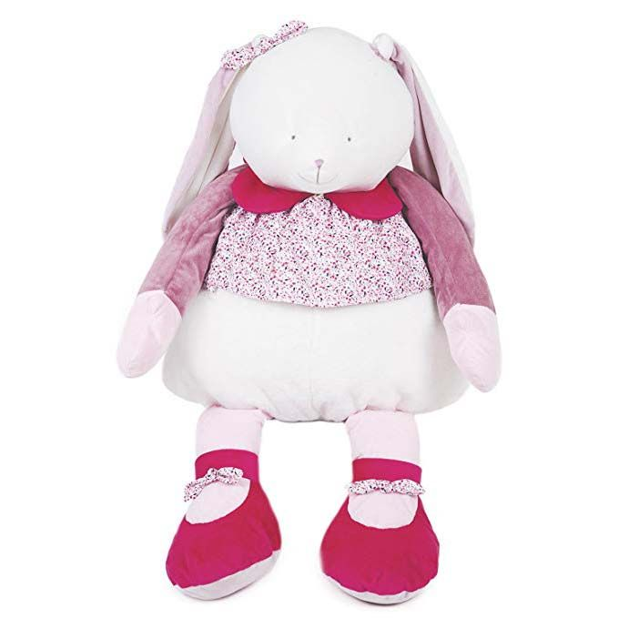 CD2712 Patin XXL Doll