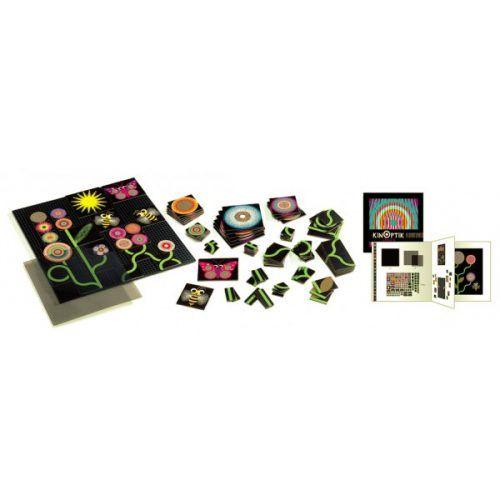 kinoptik-garden DJ05602